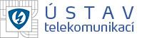 VUT - FEKT v Brně