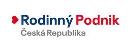 Rodinný podnik ČR